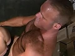 Free Gayclips