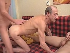 Dad Boy Porn Gay Videos Pornhubcom