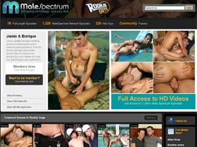 Welcome to Rookie Guys - hot gay guys fuck gay first times!